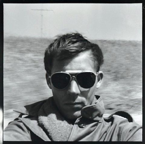 hunter-s-thompson-1960-selfportrait