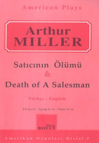saticinin-olumu-arthur-miller