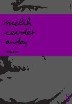 Aylaklar_Melih-Cevdet-Anday