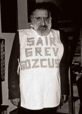 yucel-can-grev-gozcusu-