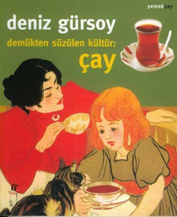 Demlikten-Suzulen-Kultur-cay-Deniz-Gursoy