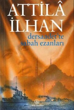 Dersaadette-Sabah-Ezanlari-Attila-İlhan