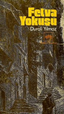Felva-Yokusu_Durali-Yilmaz