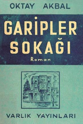Garipler-Sokagi_Oktay-Akbal