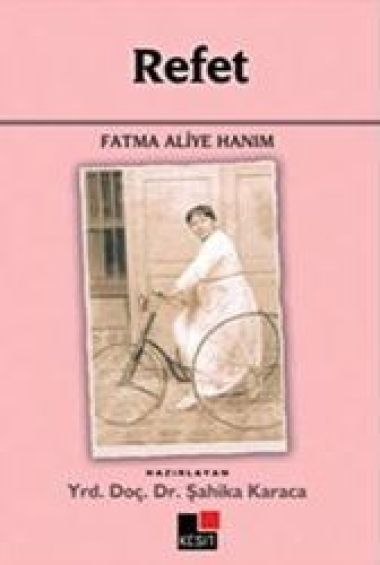 Refet-Fatma-Aliye-Hanim