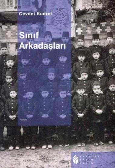Sinif-Arkadaslari-Cevdet-Kudret-Solok