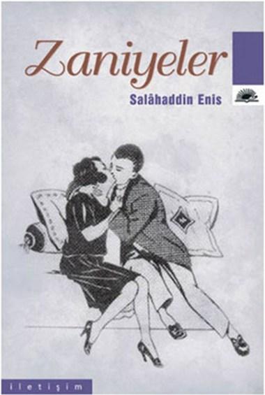 Zaniyeler_Salahaddin-Enis