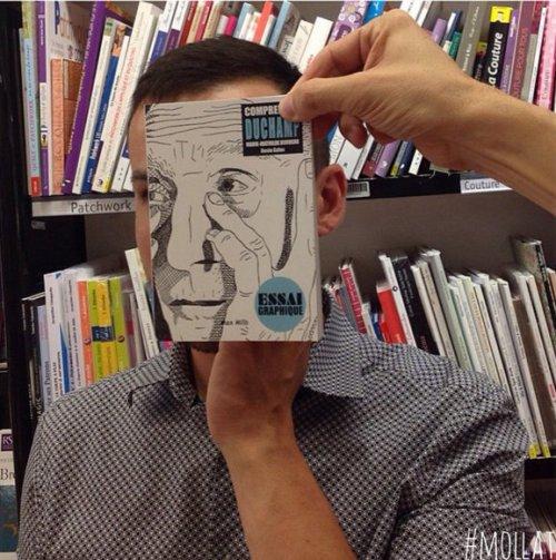 bookface-39