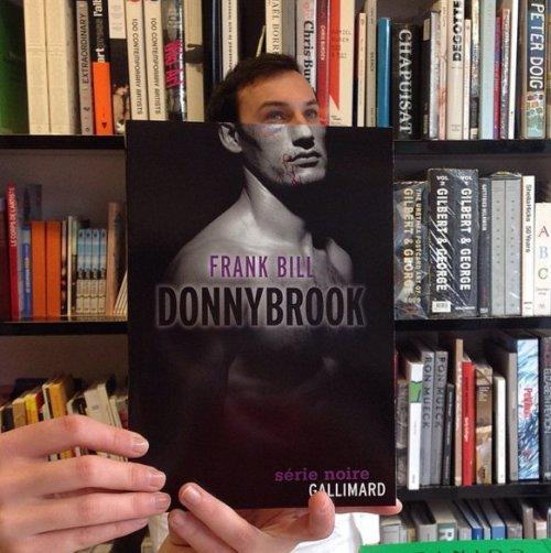 bookface-72