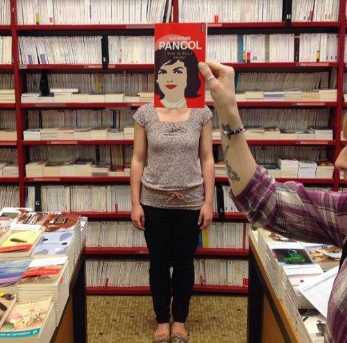 bookface-84