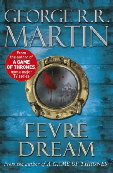 fevre-dream-george-r-r-martin