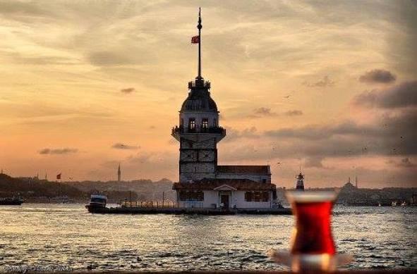 istanbul-cay-festivali-kiz-kulesi-cay