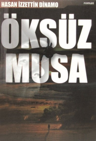 oksuz-Musa_Hasan-İzzettin-Dinamo