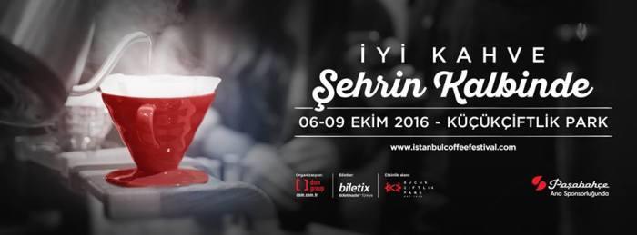istanbul-coffee-festival-2016