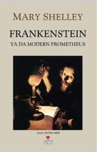 frankenstein-mary-shelley