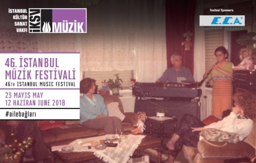http://www.eskimeyenkitaplar.com/wp-content/uploads/2018/03/46-iksv-muzik-festivali-2018