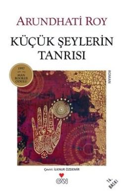 http://www.eskimeyenkitaplar.com/wp-content/uploads/2018/03/arundhati-roy-kucuk-seylerin-tanrisi