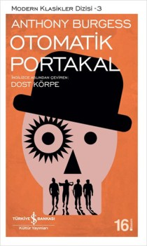 otomatik-portakal-anthony-burgess
