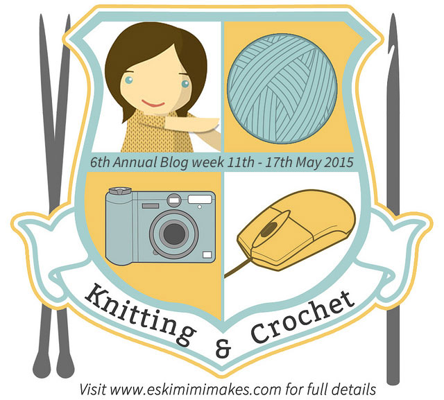 Knitting-And-crochet-Blog-Week-6-Eskimimi-Makes