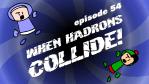 Episode 54