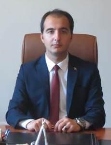 Hasan Hüseyin Uzan