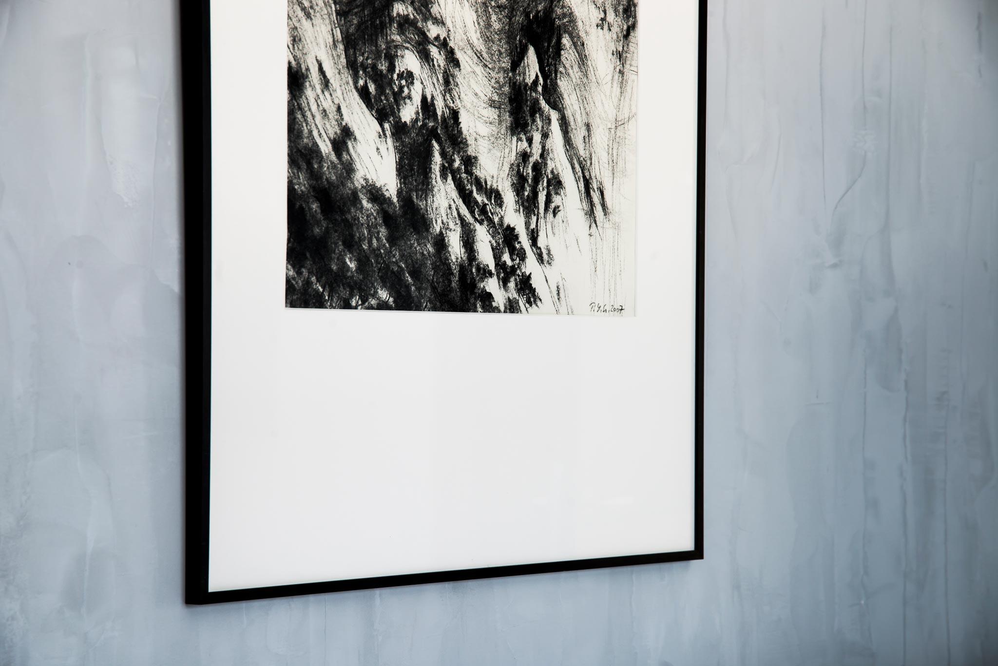 ES BainSaillon 6060 art hor 17 01 038 - ...Suite des bains de saillon