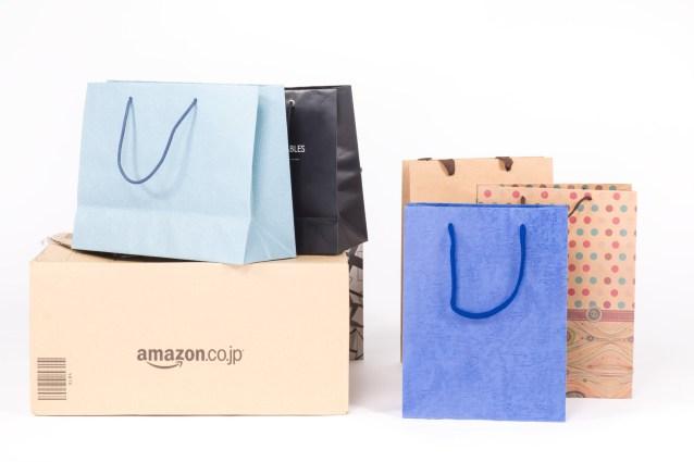 amazonで90%OFFの商品を買う方法