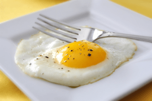 sunny-side-up-eggs