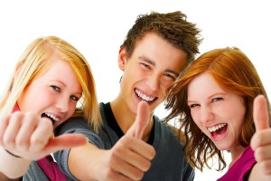 ESL-activities-for-teenagers