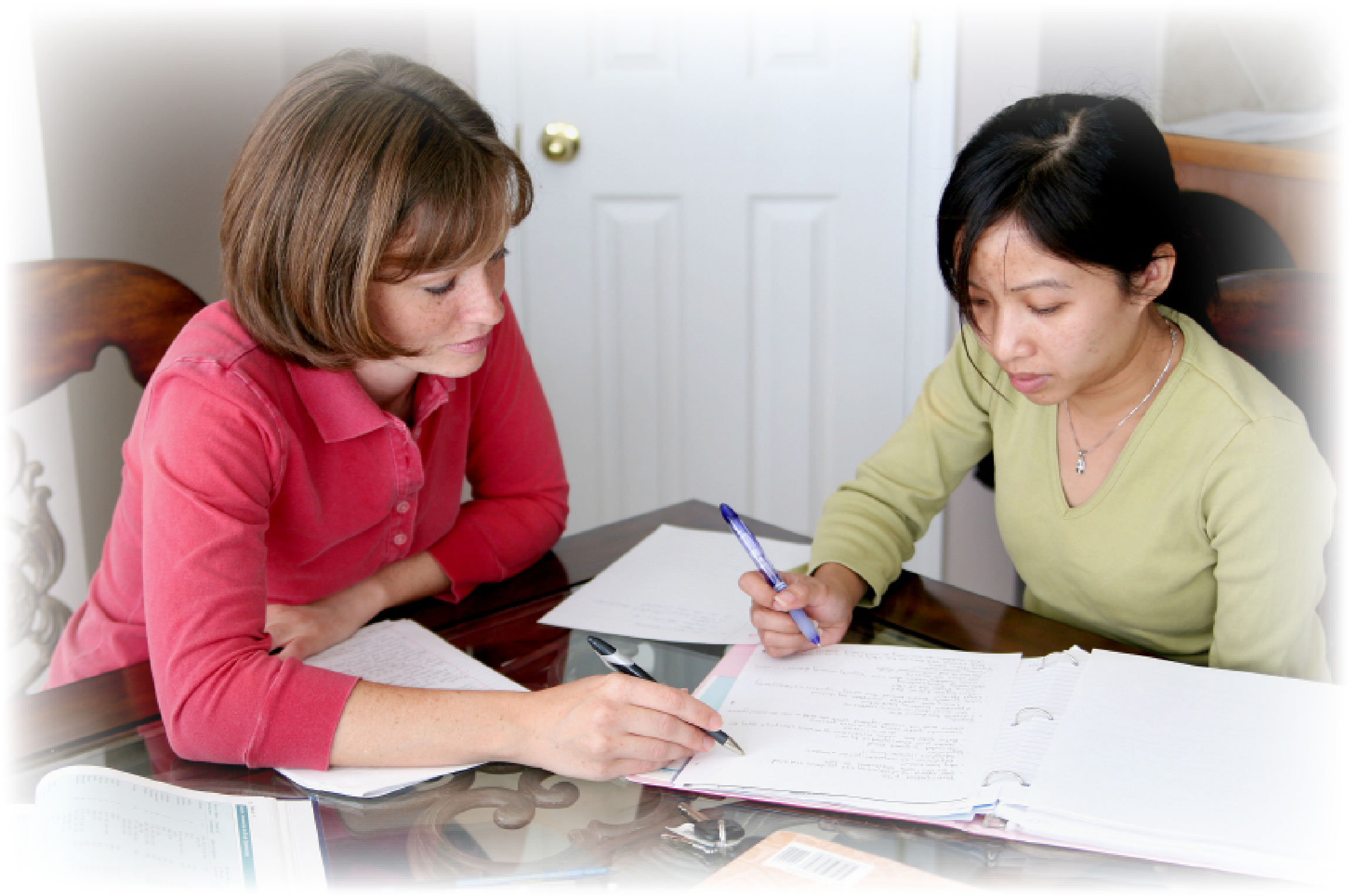 Esl Activities For One On One Tutoring