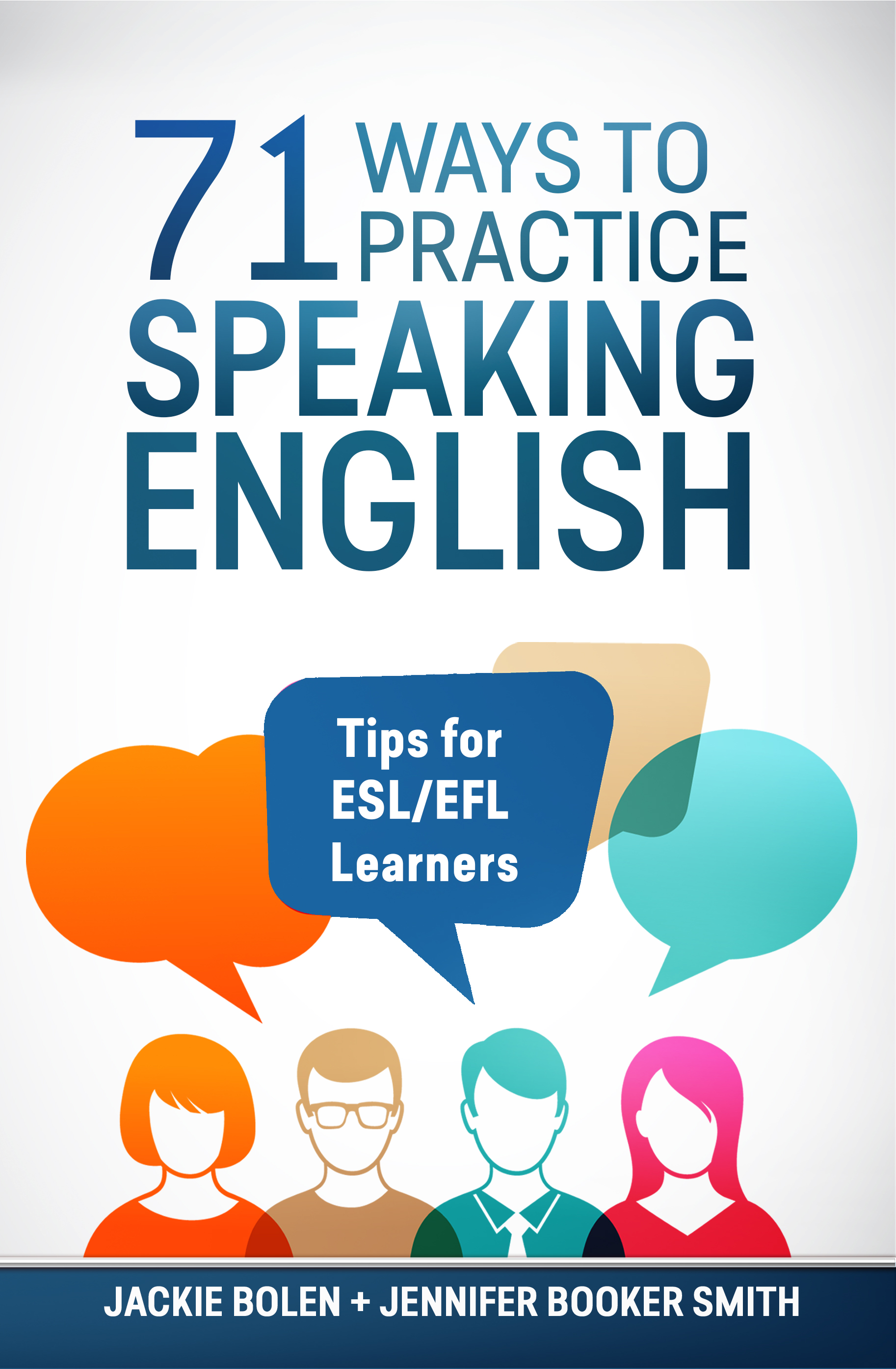 Practice Speaking English Tips For Esl Efl Learners