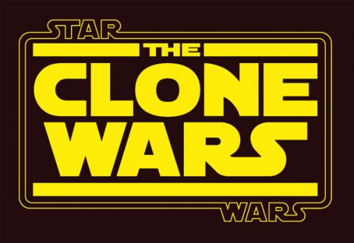 https://i2.wp.com/www.eslahoradelastortas.com/blog/media/season04/star-wars-clone-wars-500x343.jpg