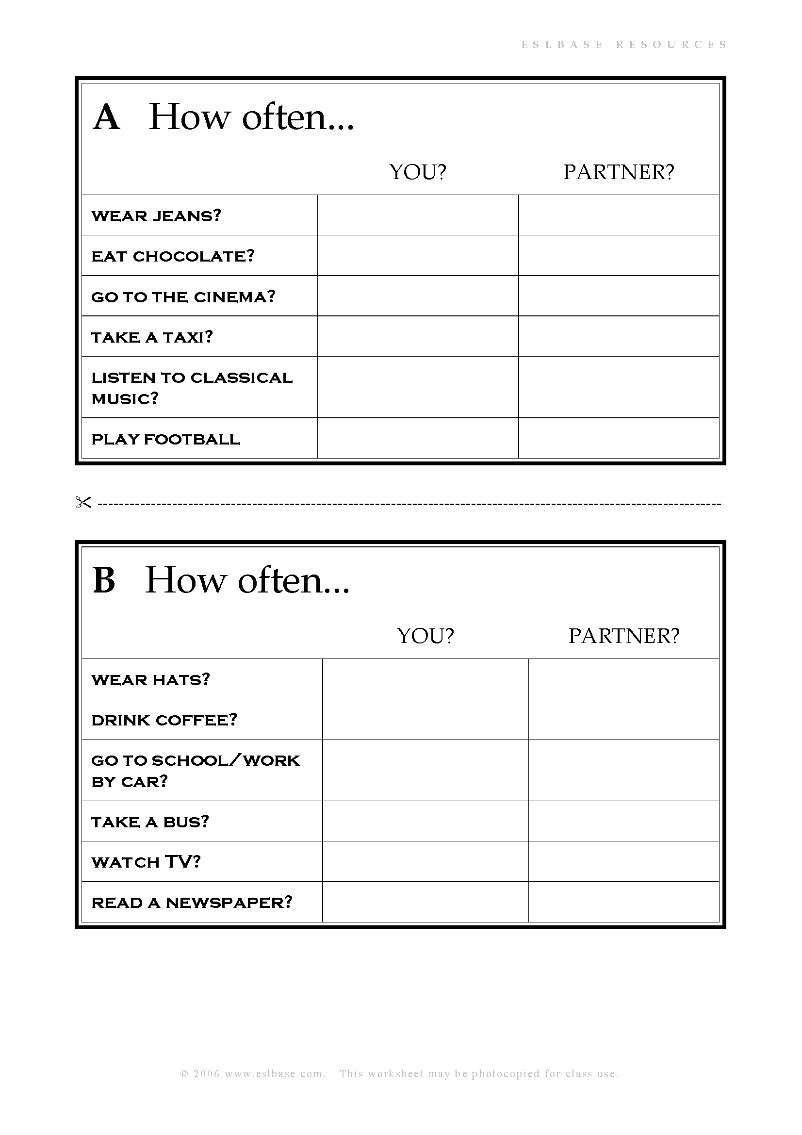 Worksheet Adverbs Of Frequency Worksheet Worksheet Fun Worksheet Study Site