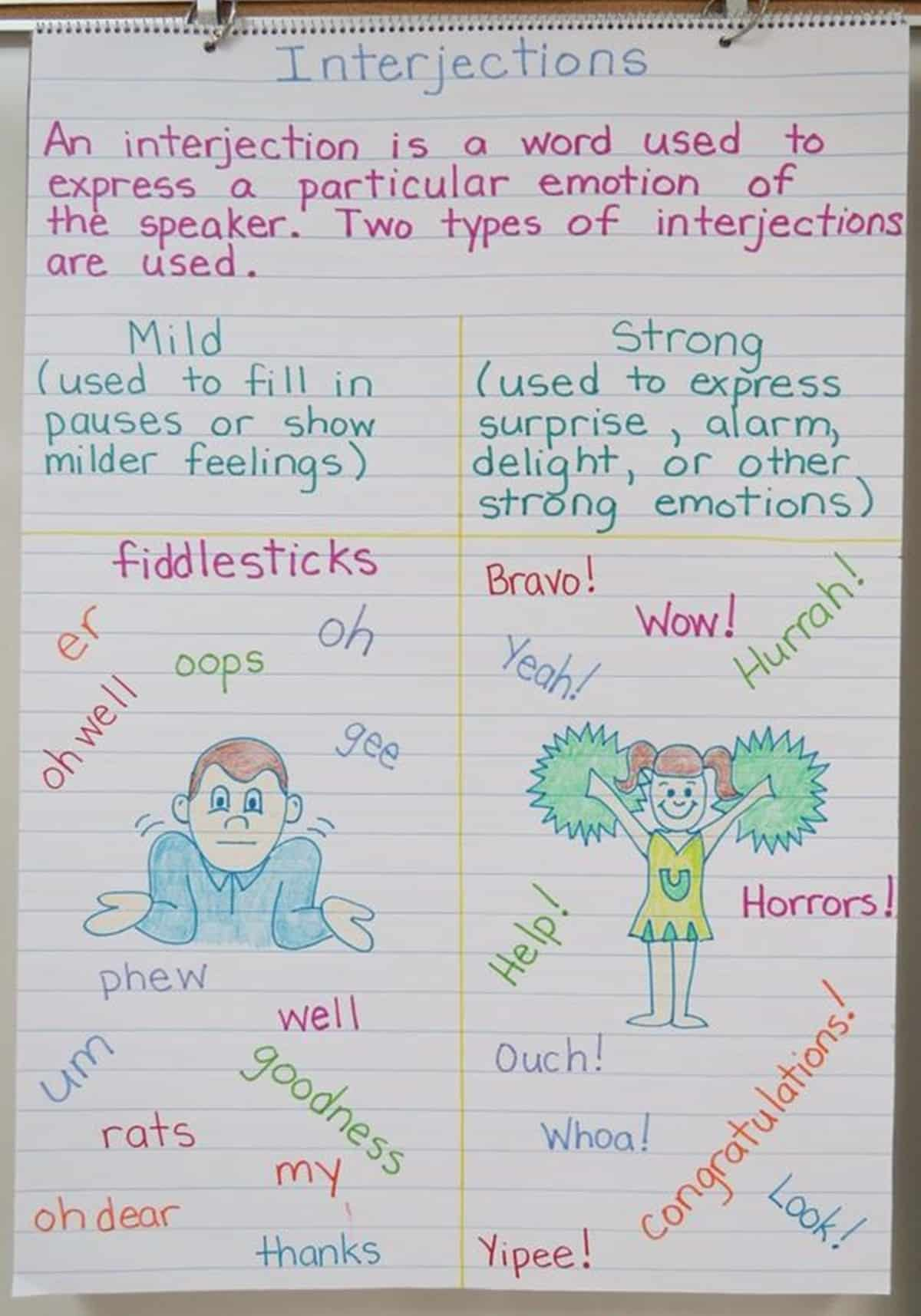Creative ESL Teaching Notes and Ideas 24