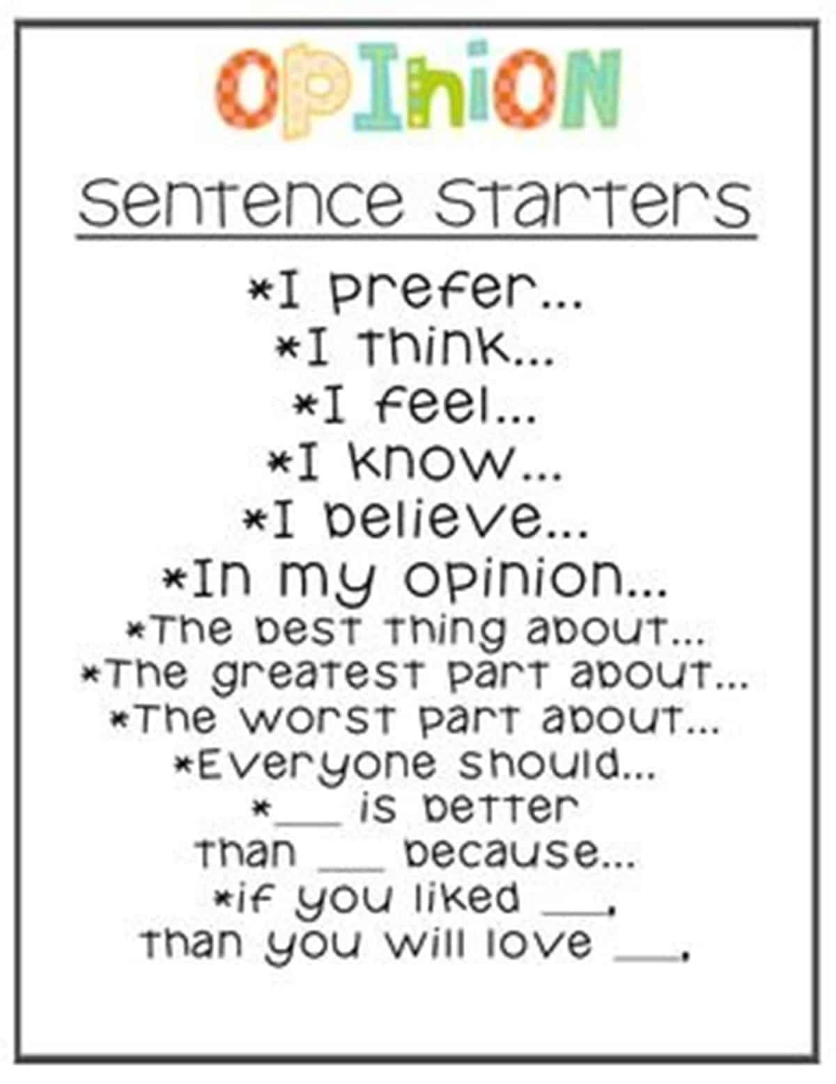 Useful Phrases for Group Discussions in English 17