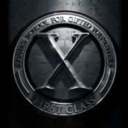 Profile picture of Xmen