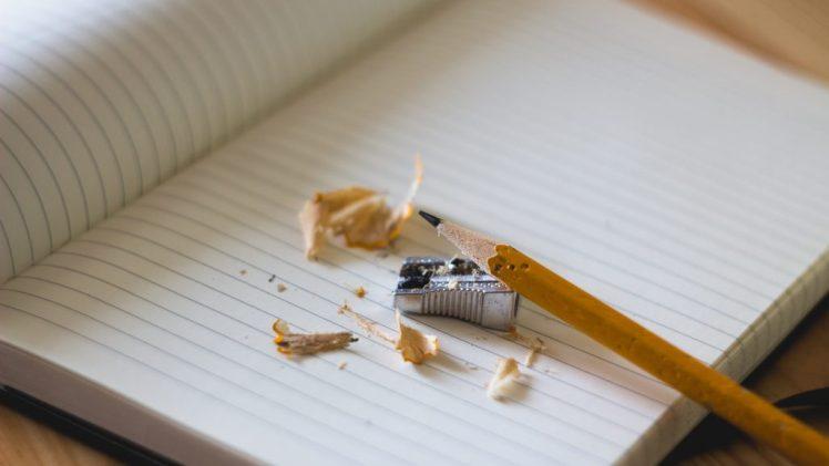 is homework effective