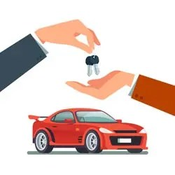 possession, car, pronoun