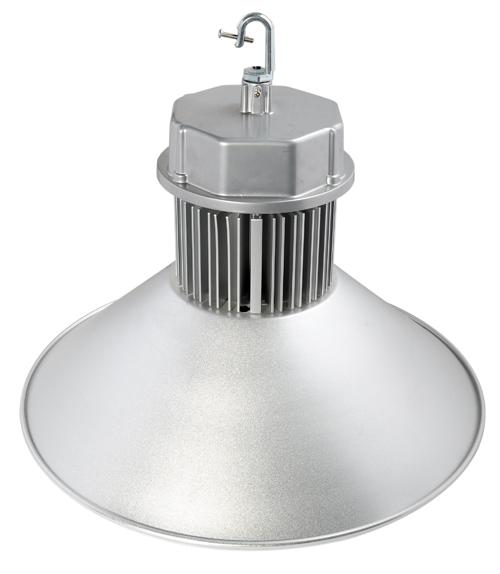 Led Light Bulbs Color Temperature