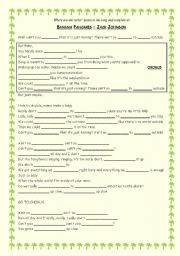Pancakes Worksheets
