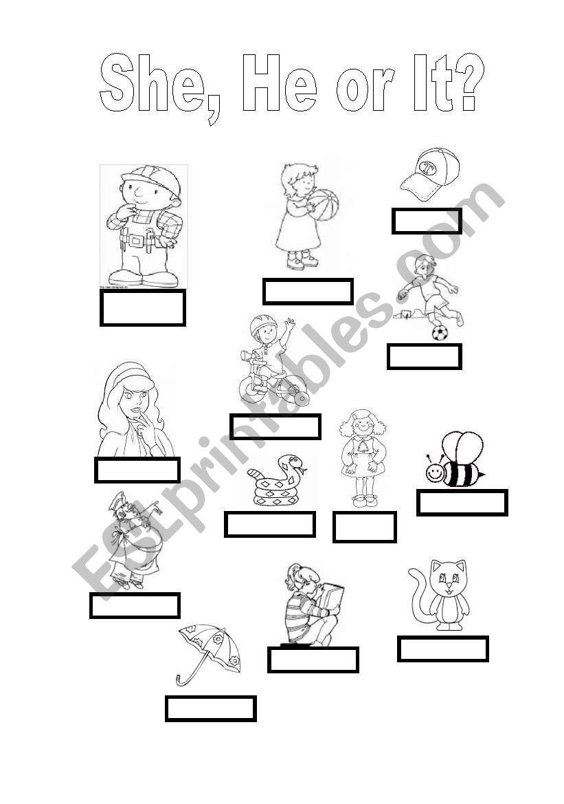 Image Result For Math Worksheets Multi