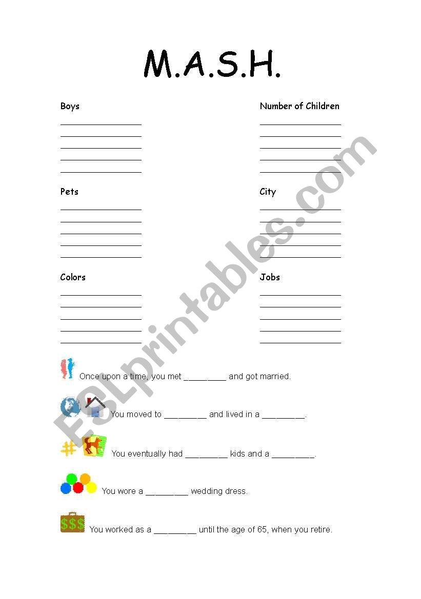 Image Result For Worksheet On Nouns