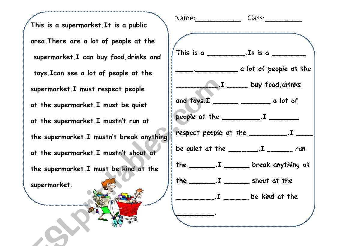 Guided Writing 1 For Grade 2