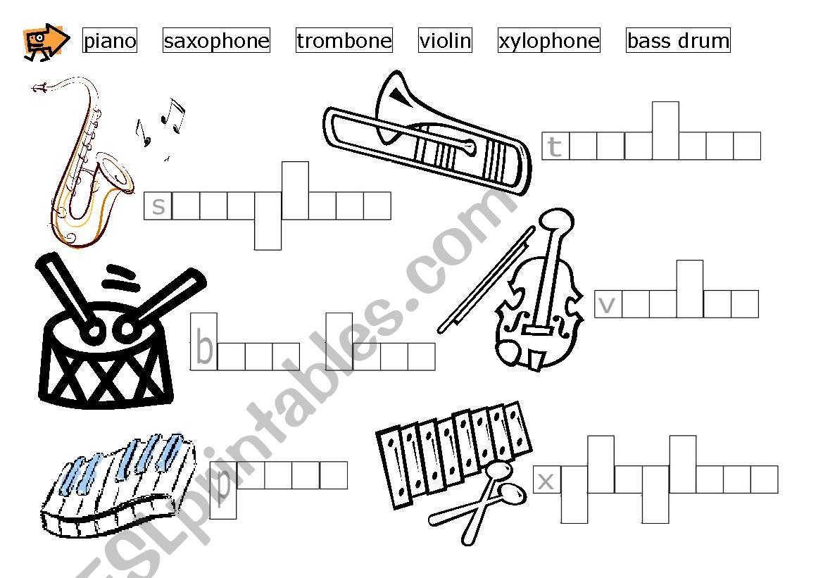 I Am The Music Man Piano Sheet