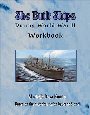 ships-workbook-cover_small