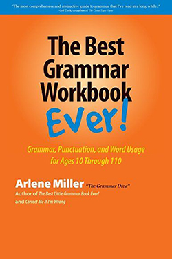 best_grammar_workbook_250