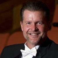Mark Scatterday