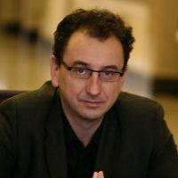 Dariusz Terefenko