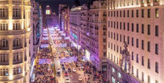 https://i2.wp.com/www.esmadrid.com/sites/default/files/styles/teaser_gadget/public/eventos/eventos/luces_de_navidad_2018_2019_gran_via.jpg?w=646&ssl=1