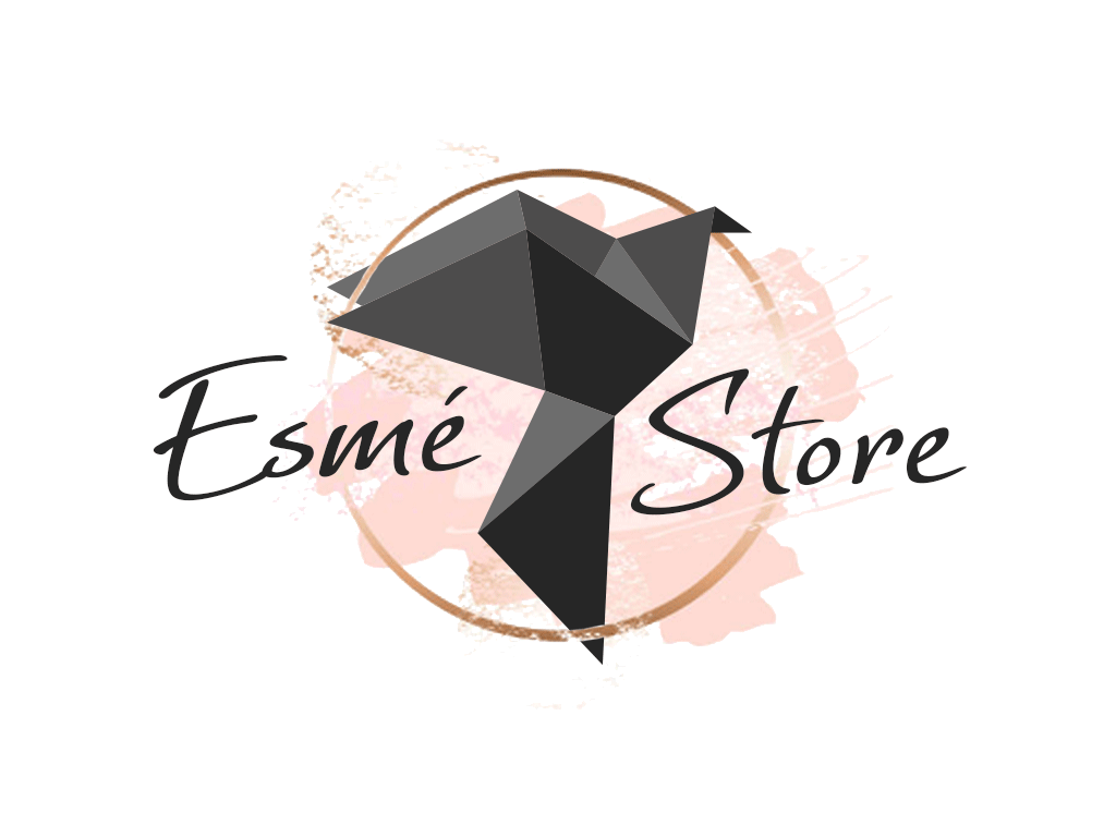 Esme Store - eshop